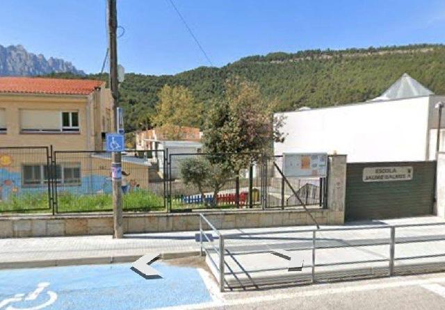 L'Ajuntament de Castellbell i el Vilar aplaudeix la sentència del TSJC que obliga la Generalitat a finançar l'escola bressol municipal