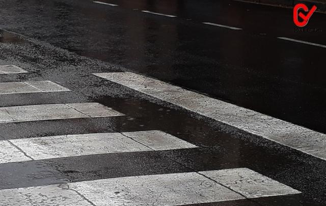 Protecció Civil de la Generalitat activa el pla INUNCAT en previsió de fortes pluges