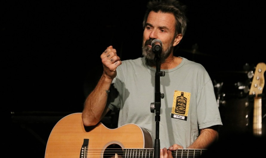 Mor Pau Donés, el cantant de Jarabe de Palo, als 53 anys