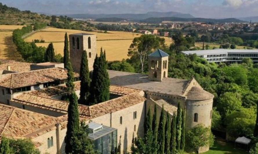Món Sant Benet, MónNatura Delta i MónNatura Pirineus reobren amb noves activitats per atraure el públic de proximitat