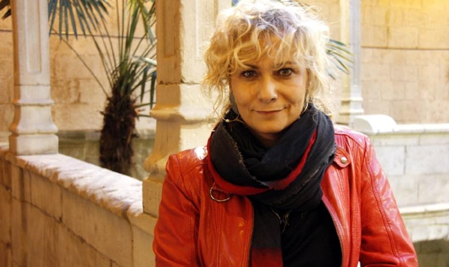 Mònica Terribas, deixa el matí de Catalunya Ràdio