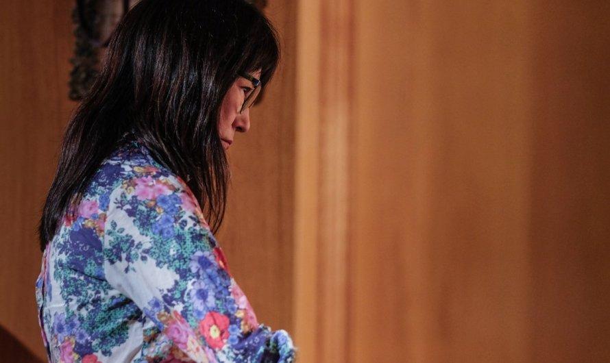 L'organista japonesa Izumi Kando tanca aquest cap de setmana el Festival de proximitat de Montserrat