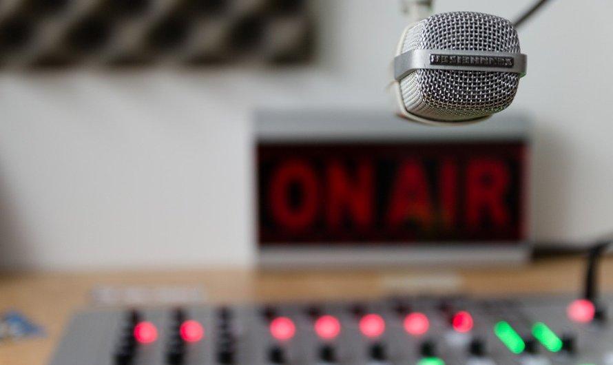 La programació radiofònica a Catalunya per a la temporada 20-21
