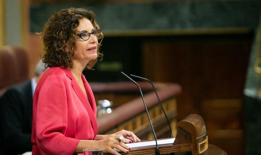 Cop dur al govern espanyol: no aconsegueix convalidar el decret de romanents dels ajuntaments
