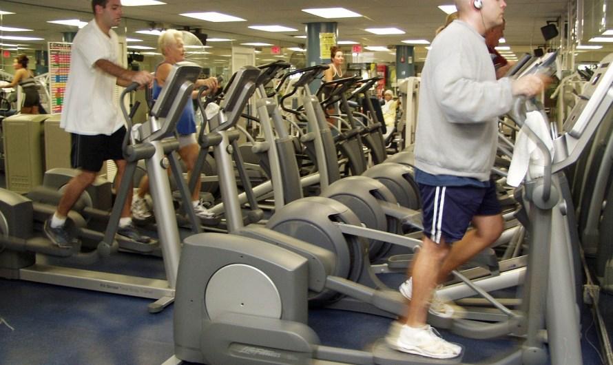 L'activitat física al matí podria tenir més beneficis contra el càncer, segons un estudi d'ISGlobal