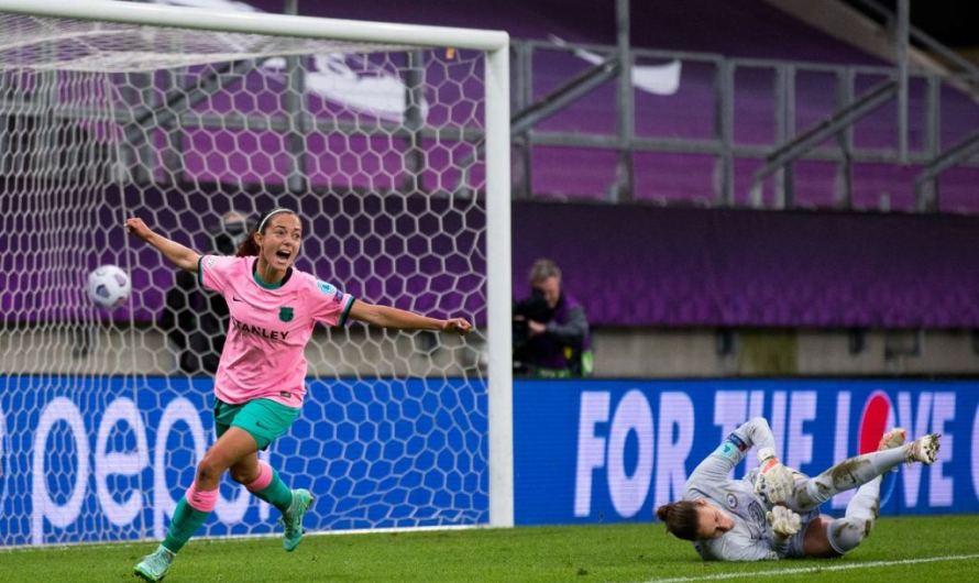 Titulars dels diaris d'avui dilluns 17 de maig: Protagonisme per al futbol femení tot i la situació política