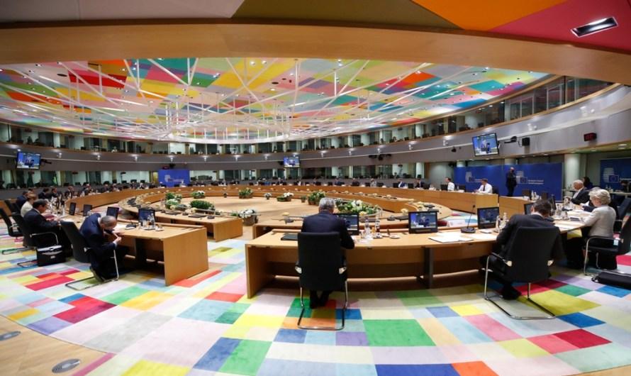 Els titulars als diaris avui dimarts 25 de maig: La UE sanciona Bielorússia