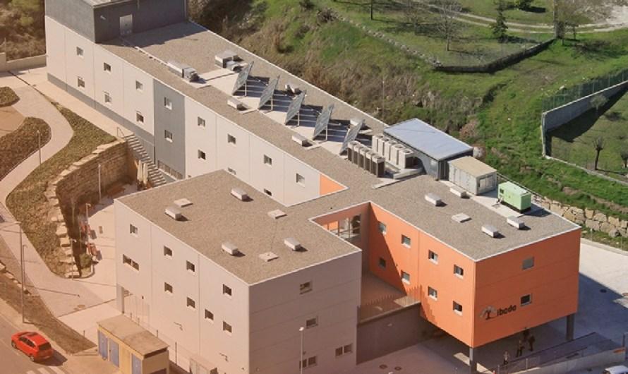 Les residències d'avis bagenques Ibada i Sant Andreu Salut es fusionen
