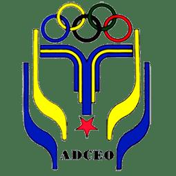 ADC Encarnação e Olivais