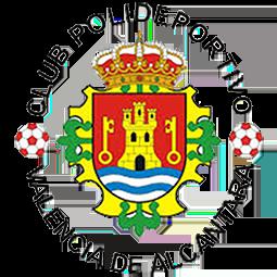 Club Polideportivo Valencia de Alcántara