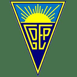 Grupo Desportivo Estoril Praia
