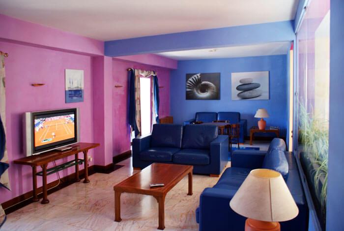 Hotel Castelo de Vide