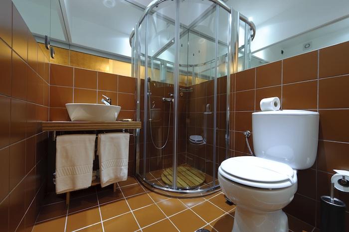Hotel Sever Rio