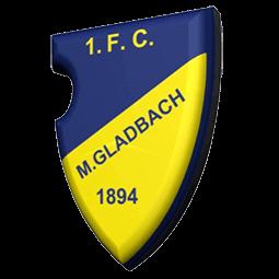 FC Mönchengladbach