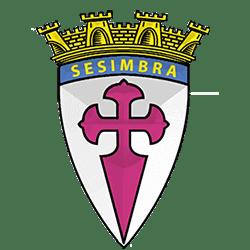Grupo Desportivo de Sesimbra