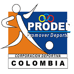 Prodep Promover Deporte
