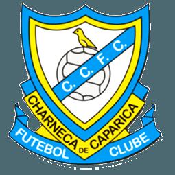 Charneca da Caparica Futebol Clube