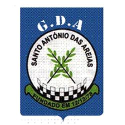 Grupo Desportivo Arenense