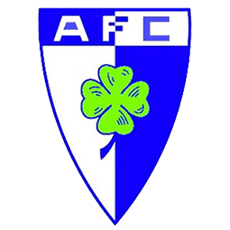 Anadia Futebol Clube