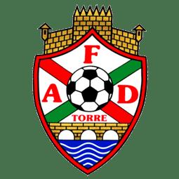 Associação Familiar e Desportiva da Torre