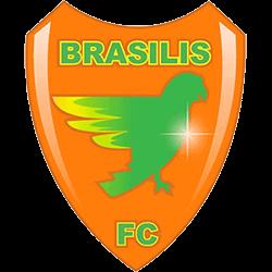FC BRASILIS