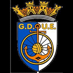 Grupo Desportivo União Ericeirense