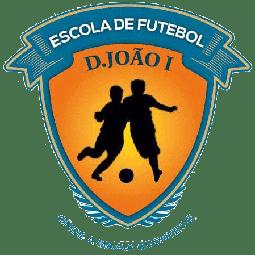 Escola de Futebol D.Joao I