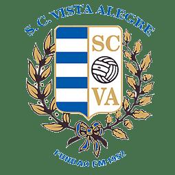 Sporting clube Vista Alegre