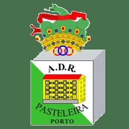 ADR PASTELEIRA