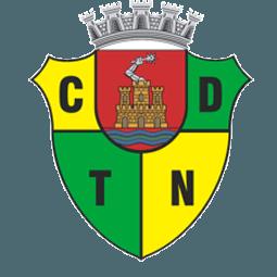 CLUBE DESPORTIVO DE TORRES NOVAS