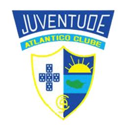 JUVENTUDE ATLÂNTICO CLUBE