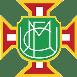 União Futebol Clube Moitense