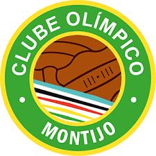 Clube Olímpico do Montijo