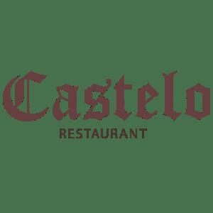 castelo restaurant logo