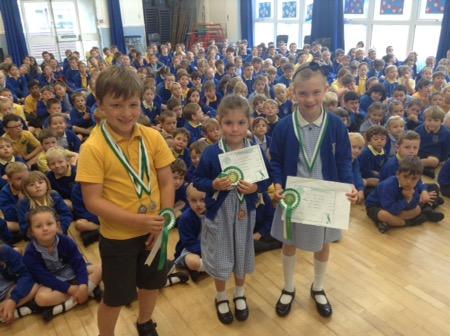 Image result for Castel School Guernsey