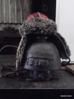 DSCF3514