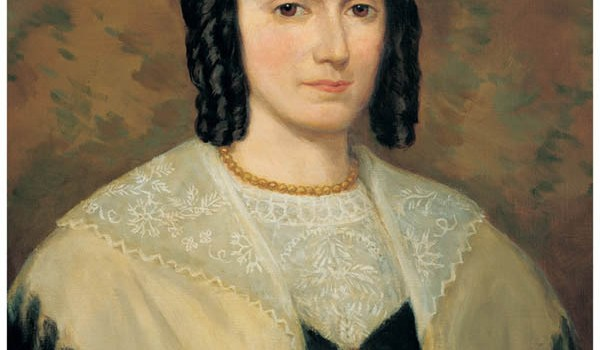 Mormon Polygamy and Joseph Smith