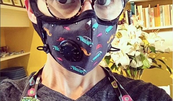 cute-mask