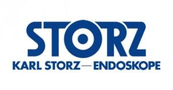 Karl_Storz_Endoskope_logo-466x243