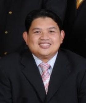 Prof-Rashidi