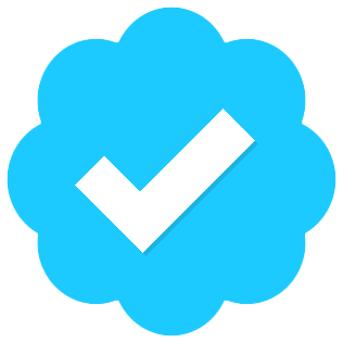 Twitter-checkmark.png?fit=316,316&ssl=1