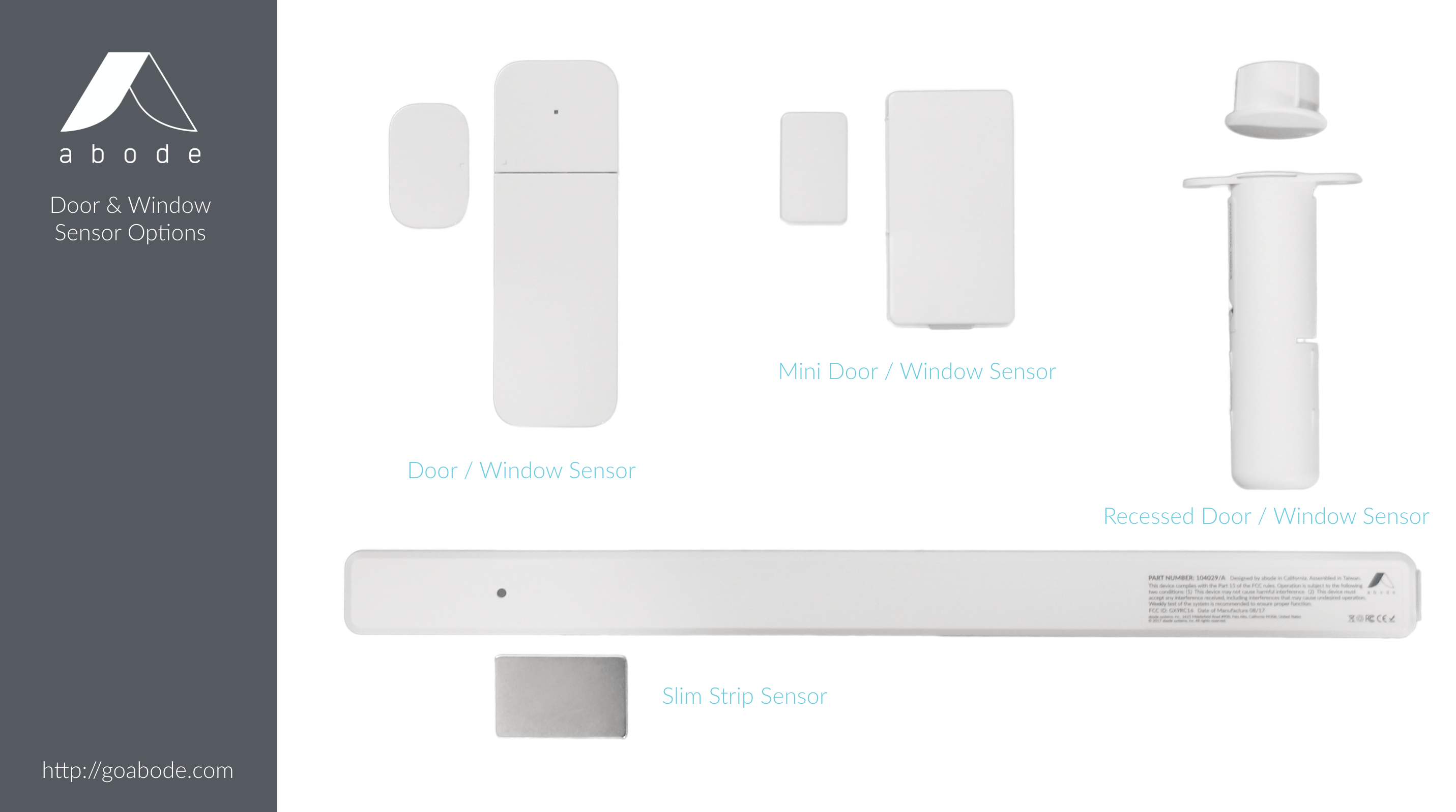 hinge sensor pin jasco door front products smart smartthings