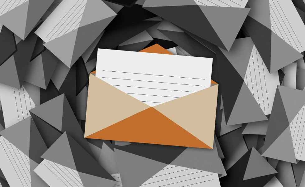 5 Tips to Writing a More Effective Subject Line for Your PR Pitch