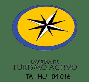 TA-HU-04-016