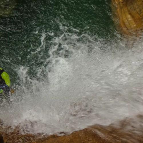 descenso-barrancos-ordesa-broto
