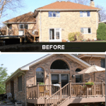Home Addition ,Downers Grove