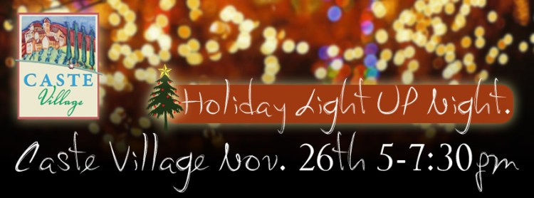 caste-village-holiday-light-up-artwork