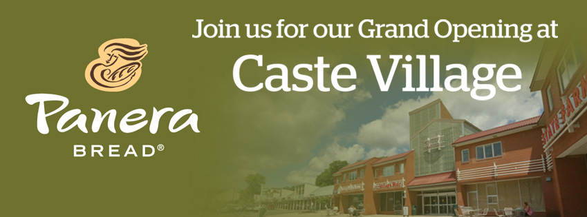 caste-village-grand-opening-artwork