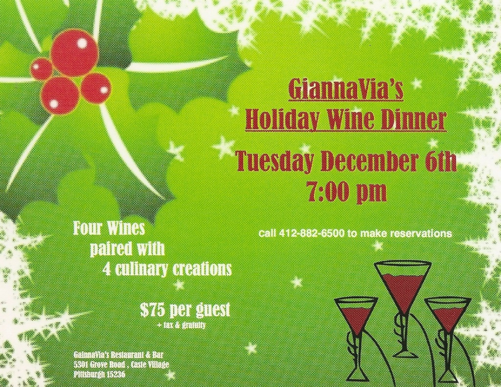 gianna-vias-holiday-wine-dinner-1-2