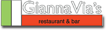 Gianna Via's Logo